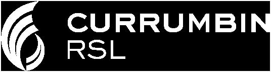 Currumbin RSL