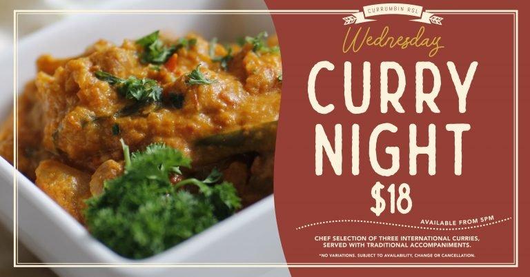 Wednesday_Curry_Night_FB_Event