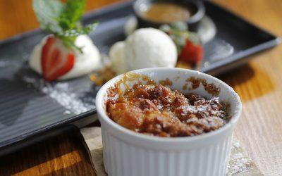 Warm_White Choco_Macadamia_Pudding_3